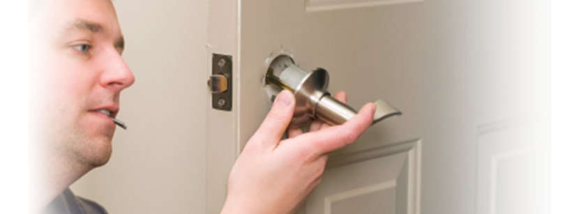 For Your Emergency Lock And Key Situations Our Certified Locksmith  Specialists Are Ready To Save Your Day.